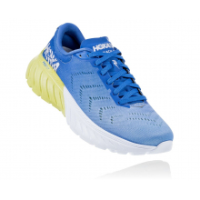 Women's Mach 2 by HOKA ONE ONE in Tucson AZ