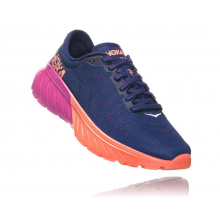 Women's Mach 2 by HOKA ONE ONE in Denver Co