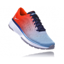Men's Cavu 2 by HOKA ONE ONE in North Vancouver Bc