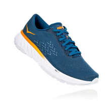 Men's Cavu 2 by HOKA ONE ONE in Kernville Ca