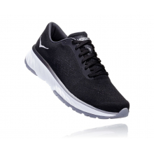 Men's Cavu 2 by HOKA ONE ONE in Roseville Ca