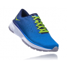 Men's Cavu 2 by HOKA ONE ONE in Greenwood Village Co