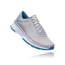 Men's Cavu 2 by HOKA ONE ONE