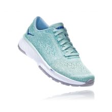 Women's Cavu 2 by HOKA ONE ONE in North Vancouver Bc