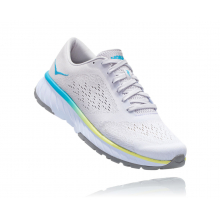 Women's Cavu 2 by HOKA ONE ONE in Stockton Ca