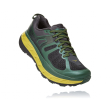 Men's Stinson Atr 5 by HOKA ONE ONE in Fayetteville Ar