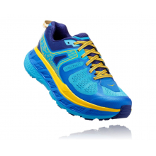 Men's Stinson Atr 5 by HOKA ONE ONE in Glenwood Springs CO