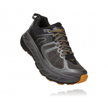 Men's Stinson Atr 5 by HOKA ONE ONE in Leeds Al