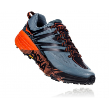 Men's Speedgoat 3 by HOKA ONE ONE in Duluth MN