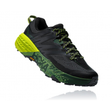 Men's Speedgoat 3 by HOKA ONE ONE in Kernville Ca
