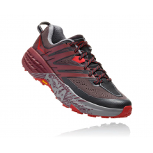 Men's Speedgoat 3 by HOKA ONE ONE in Bentonville Ar