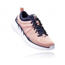 Women's Tivra by HOKA ONE ONE in Fayetteville Ar