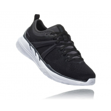 Women's Tivra by HOKA ONE ONE in Redding CA