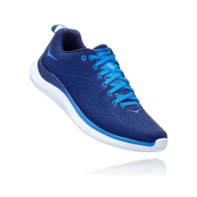 Men's Hupana Em by HOKA ONE ONE in Mobile Al