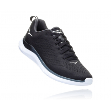Men's Hupana Em by HOKA ONE ONE in North Vancouver Bc