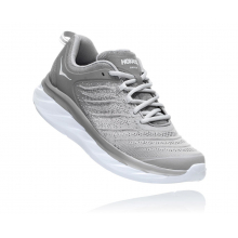 Men's Akasa by HOKA ONE ONE
