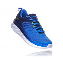 Men's Akasa by HOKA ONE ONE in San Dimas Ca