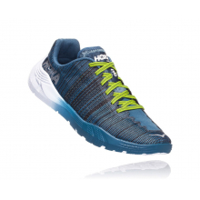 Men's Evo Rehi by HOKA ONE ONE in Kernville Ca