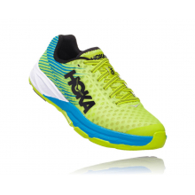 Unisex Evo Carbon Rocket by HOKA ONE ONE in Knoxville TN