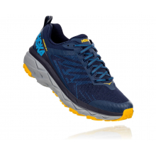 Men's Challenger Atr 5 by HOKA ONE ONE in Tuscaloosa Alabama