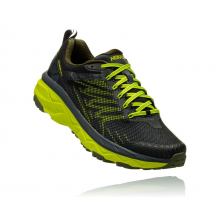 Men's Challenger Atr 5 by HOKA ONE ONE in Aspen Co