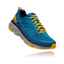 Men's Challenger Atr 5 by HOKA ONE ONE in Dublin Ca