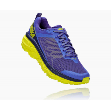 Men's Challenger Atr 5 by HOKA ONE ONE in Colorado Springs CO
