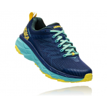Women's Challenger Atr 5 by HOKA ONE ONE in South Lake Tahoe Ca
