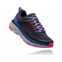 Women's Challenger Atr 5 by HOKA ONE ONE in Iowa City IA