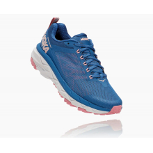 Women's Challenger Atr 5 by HOKA ONE ONE in Colorado Springs CO