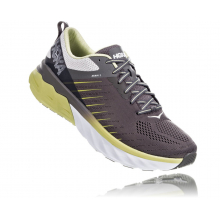 Men's Arahi 3 Wide by HOKA ONE ONE