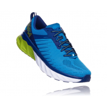 Men's Arahi 3 by HOKA ONE ONE in South Lake Tahoe Ca