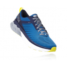 Men's Arahi 3 by HOKA ONE ONE in Iowa City IA