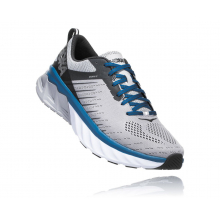 Men's Arahi 3 by HOKA ONE ONE in Florence AL