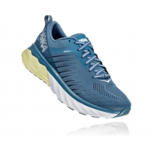 Women's Arahi 3 by HOKA ONE ONE in Hays KS