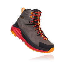 Men's Sky Kaha by HOKA ONE ONE in Kernville Ca