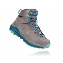 Women's Sky Kaha by HOKA ONE ONE in Flagstaff Az