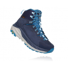 Women's Sky Kaha by HOKA ONE ONE in Truckee Ca