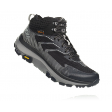 Men's Sky Toa by HOKA ONE ONE in Kernville Ca