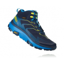 Men's Sky Toa by HOKA ONE ONE in Anchorage Ak