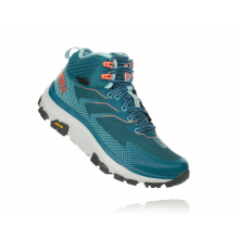 Women's Sky Toa by HOKA ONE ONE in Chelan WA