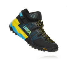 Men's Sky Arkali by HOKA ONE ONE in Boulder CO