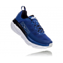 Men's Bondi 6 Wide by HOKA ONE ONE in Fayetteville Ar