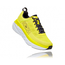 Men's Bondi 6 Wide by HOKA ONE ONE in Phoenix AZ