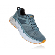 Men's Gaviota 2 by HOKA ONE ONE in Tuscaloosa AL