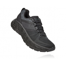 Men's Gaviota 2 by HOKA ONE ONE in Fayetteville Ar