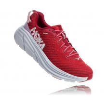 Men's Rincon by HOKA ONE ONE in Sunnyvale Ca