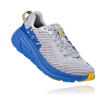 Men's Rincon by HOKA ONE ONE in Leeds Al