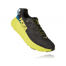 Men's Rincon by HOKA ONE ONE in Scottsdale Az