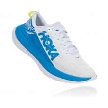 Men's Carbon X by HOKA ONE ONE in Tucson AZ